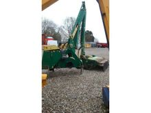 2002 SPEARHEAD EXCEL 565
