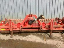 Used KUHN HR 3003 PO