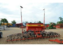 Used KRM R306 DRILL