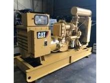 Used CATERPILLAR 300