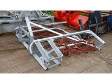 CAVAN AGRI Chain Harrows