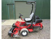 Used 2006 TORO 3250-