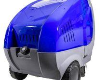 HYUNDAI HYW11120 ELECTRIC HOT W