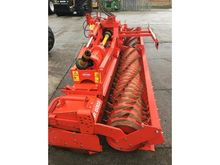 Used KUHN HR 6003 DR