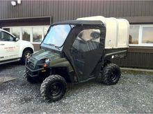 Used ATV in Gisburn,