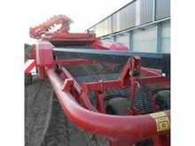 Used 2013 GRIMME GT