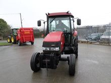 Used 2011 CASE JX60