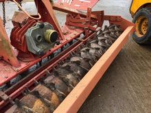Used 1996 LELY in Br