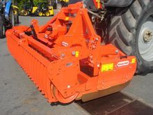 2015 MASCHIO DMR 3000 machinery