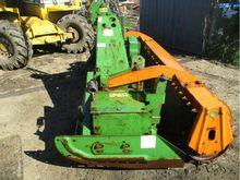 AMAZONE KE303 170 POWERHARROW