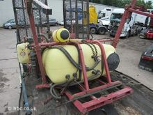 Used HARDI in Canvey