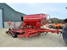 HORSCH PRONTO 4DC (FT8779)