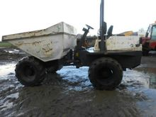 Used 2006 BENFORD 6