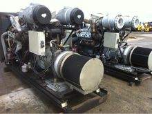 Used PERKINS 3000/8