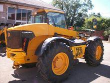 Used 2005 JCB 526S D
