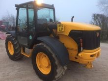 Used JCB 526S in Uni