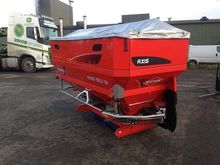 Used KUHN AXIS 50.1