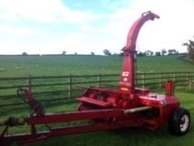pequea mature singles Find used manure spreaders for sale near you browse the most popular brands and models at the best prices on machinery pete.