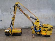 Used 1999 MCCONNEL i
