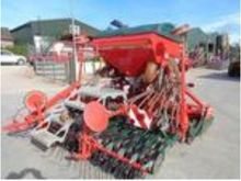 VOGEL NOOT A300 3M POWER HARROW
