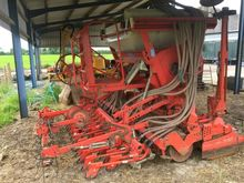 2000 KUHN HR3002 3M POWER HARRO