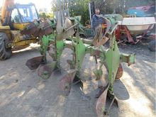 Used DOWESWELL 100 S