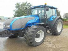 Used 2006 VALTRA T15