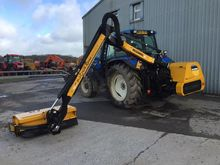 Used 2011 MCCONNEL P