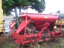 Used 2011 HORSCH EXP
