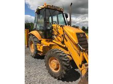 2000 JCB 3CX MANUAL 3cx manual