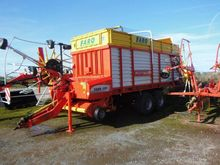 Used 2009 POTTINGER