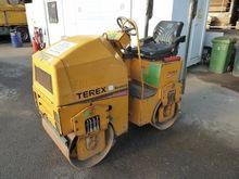 2005 TEREX TV800-1 Diesel