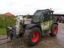 2006 CLAAS 6030 Diesel