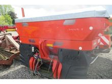 Used 2011 KUHN AXIS