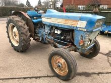 Used 1965 FORD SUPER