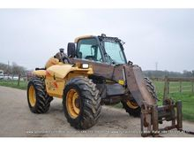 Used 1998 HOLLAND LM