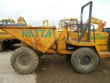 Used WINGET 6 TON in