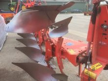Used 2002 KUHN MM 10