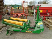 Used 2003 MCALE 995L