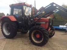 Used 1985 CASE 456XL
