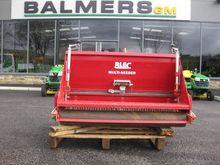 BLEC BMS 1400 SEADER