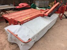 Used 2005 LELY in Ti