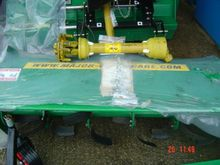 Used MAJOR M26 145 R