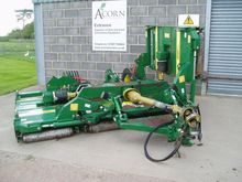 Used MAJOR 12000 GRD