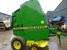 Used JD 580 WIDE PIC