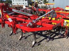 POTTINGER SYNCRO