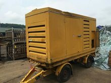 PERKINS 6354 Diesel
