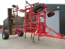 POTTINGER SYNKRO 6003 Diesel