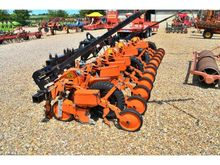 STANHAY 12 ROW BEET DRILL (FT90