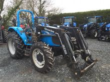 2004 LANDINI POWER FARM 60